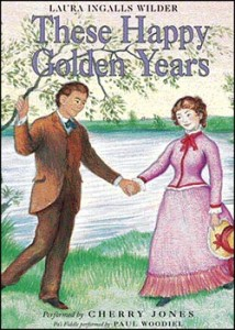 These-Happy-Golden-Years-296376